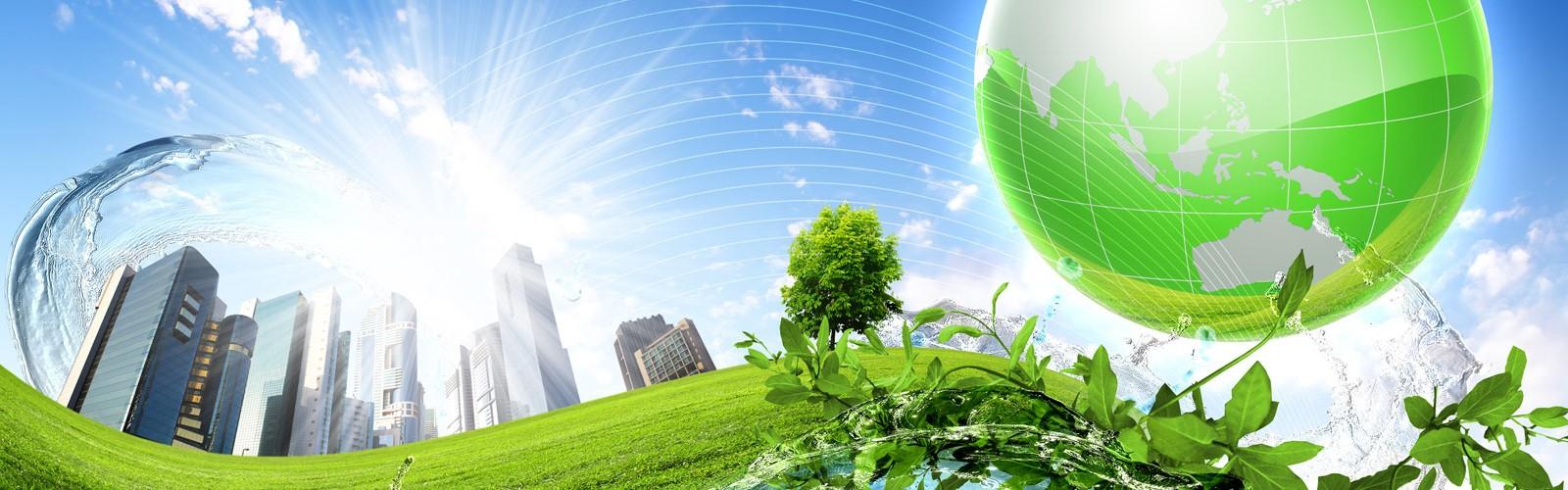 Decyzja środowiskowa Piła