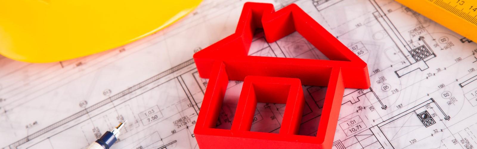 Opracowania map do celów projektowych oraz prawnych Piła