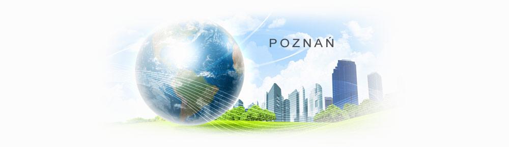 Decyzja środowiskowa Poznań
