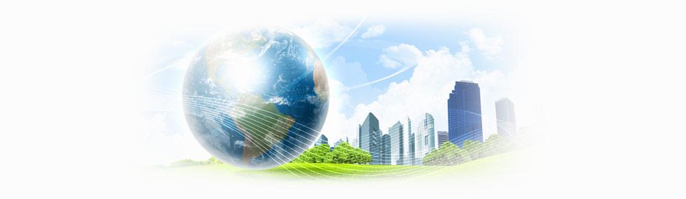 Decyzja środowiskowa - decyzja o środowiskowych uwarunkowaniach