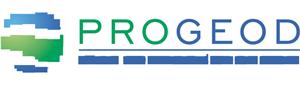 PROGEOD Logo